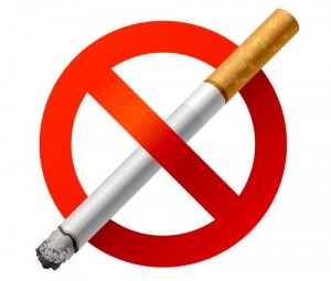 Курение портит вкус спермы