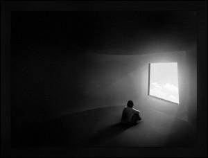 Комплекс одиночества