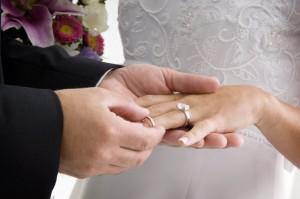 Подготовленность к браку