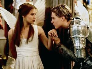 Ромео и Джульетты феномен