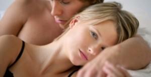 Факторы, действующие на половые функции