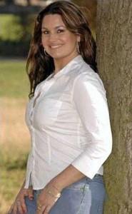 Сара Кармен (женщина-оргазм) фото 2