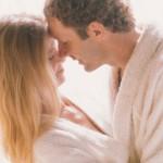 Влияние длительности отношений на секс