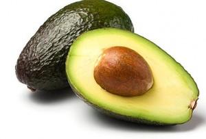 Авокадо - афродизиак