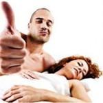 Статусы про секс