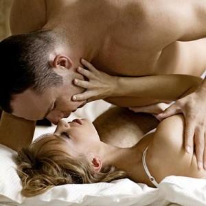 Повышаем сексуальное желание афродизиаками