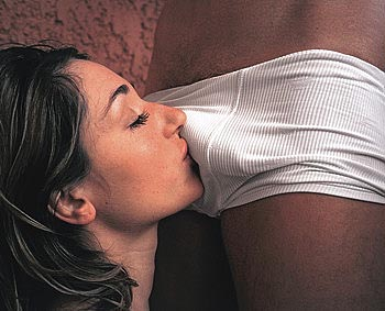 Фото секс пар в постеле фото 752-559