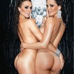NikitA в Playboy (сентябрь 2011) фото 7