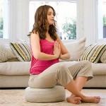 4 способа повысить женское либидо