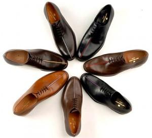 Размер обуви не влияет на длину пениса