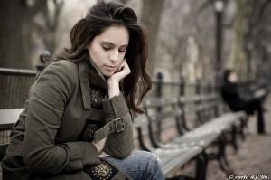Интровертированность