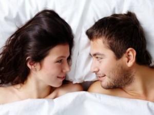 Исследование сексологическое