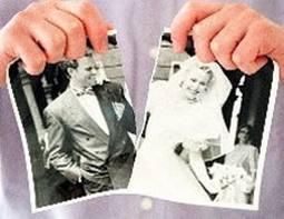 Неподготовленность к браку