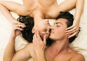 Сексуальной готовности феномен
