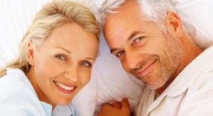 Степень риска при вступлении в брак