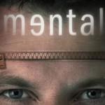 ментальный оргазм