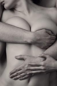 особенности взаимной мастурбации
