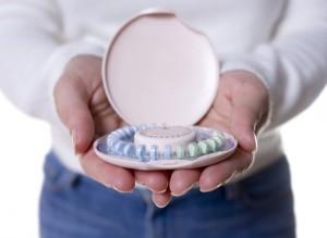 Мужские противозачаточные таблетки