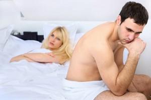 Половая близость, противопоказания