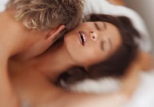 Враги женского оргазма