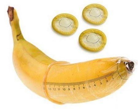 Порно фото как правильно одевать презерватив эротика тело нижнее