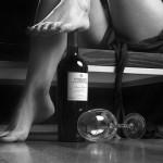 Техника безопасности при «пьяном» сексе